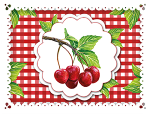 0cover cherry