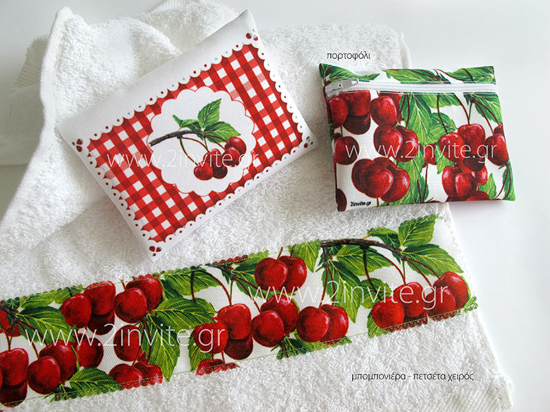 7petseta portofoli cherry