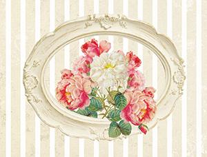 cover camellia